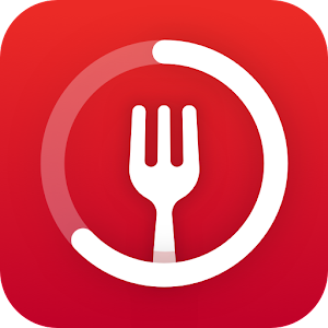 Fasting App Fasting Tracker Intermittent Fast 1.2.8 by Leap Fitness Group logo