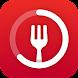 大人気の断食のダイエットアプリ・ゼロカロリー・体重減少・ダイエットトラッカー - Androidアプリ