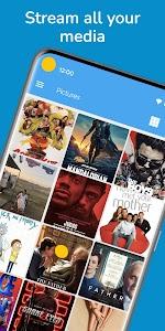 LocalCast to TV for Chromecast, Smart TV, Roku etc 38.1.2.1