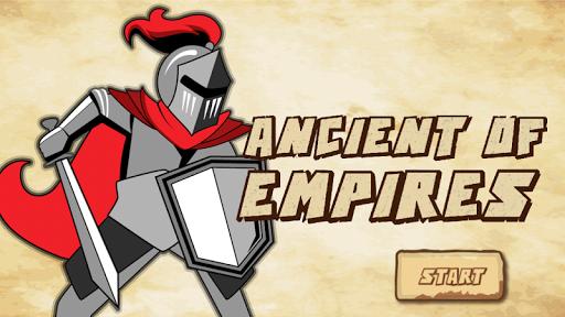 Ancient Of Empires apkpoly screenshots 4