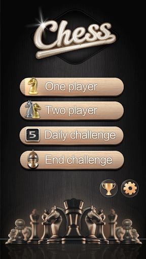 Chess Apkfinish screenshots 5