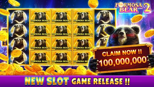 Bingotayo - Video Bingo & Slots 1.1.6 screenshots 1