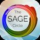 The SAGE Circle