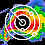 Radar Maps, Speed Cameras, Map Navigations