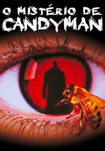 Candyman 1992 Legendado Movies On Google Play