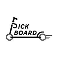픽보드 Pickboard