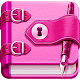 Diary with lock Download on Windows