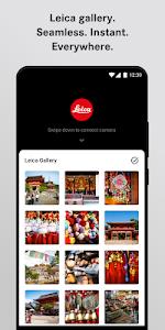 Leica FOTOS 2.4.0
