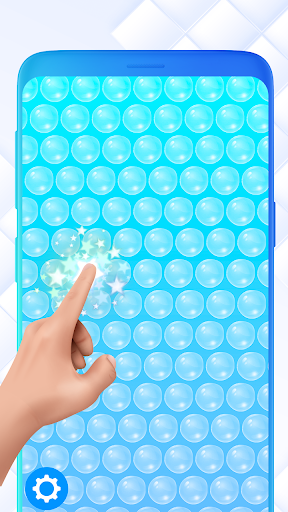 pop pop bubble wrap 1.1 Screenshots 3
