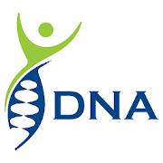 DNA - Daily NEET Analysis