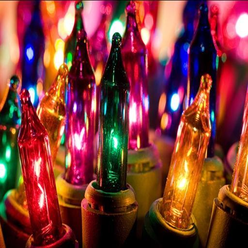 Baixar Christmas Lights (2020) para Android