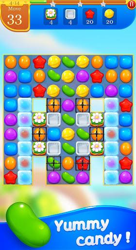 Candy Bomb 7.9.5066 screenshots 5