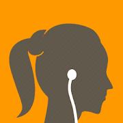 Super Hearing Sound Magnifier