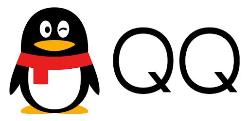 Qq Apps On Google Play