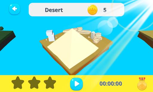 3D Maze screenshots 8