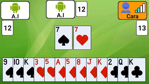 wi-fi sevens screenshot 3