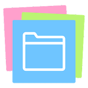 Droid Commander - File Manager