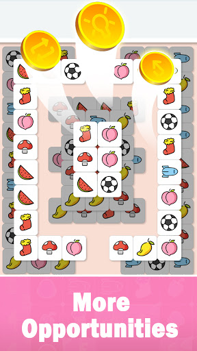 Tile Masteru2013Triple Matching Puzzle Games 1.0.32 screenshots 5