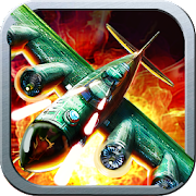 Aerial Duel™  Icon