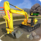 Escavatore Pro Real City Construction Games 2020 per PC Windows