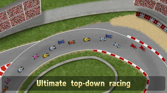 Ultimate Racing 2D 1.1.7 1