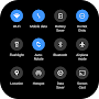 One Shade icon