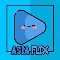 ASIA FLIX - K Drama, Asian Drama Movie And Tv Show