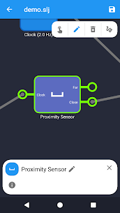 Smart Logic Simulator  For Pc (Download On Windows 7/8/10/ And Mac) 1