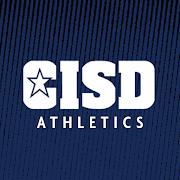 Crowley ISD Athletics