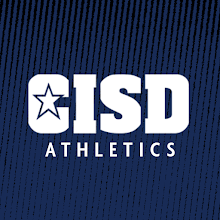 Crowley ISD Athletics Download on Windows