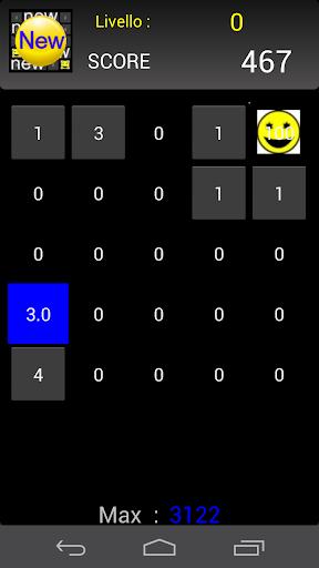azzerotutto gioca con i numeri screenshot 3