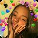 Face Emoji Photo Editor
