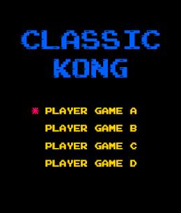 Kong Arcade Classic Baixar Última Versão – {Atualizado Em 2021} 1