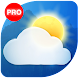 Weather Forecast: Live Weather & Radar – iCweather