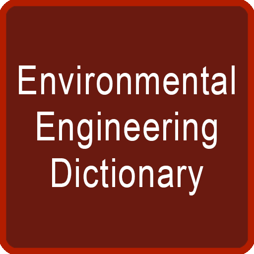 environmental Engineering For PC Windows (7, 8, 10 and 10x) & Mac Computer