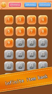 Sudoku Free: Sudoku Solver Crossword Puzzle Games