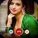 SAX Video Call - Indian Bhabhi Video Call