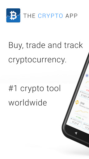 bitcoin žaidimo programa