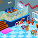 Design My Office - Interior/Room, Color by Number para PC Windows