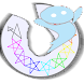ProLern Turtlegrafik Plugin - Androidアプリ