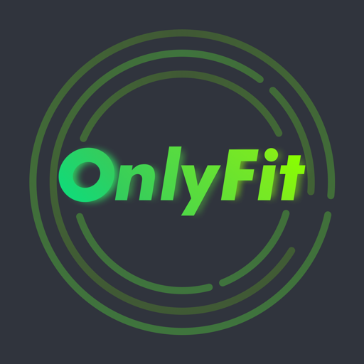 OnlyFit icon