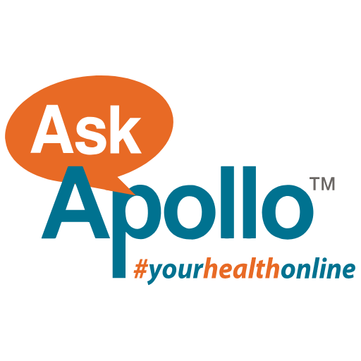 Ask Apollo Consult Doctors Order Medicines Apps On Google Play