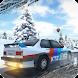 Xtreme Rally Driver HD Premium