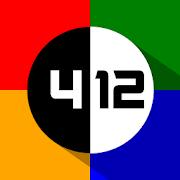Four Twelve