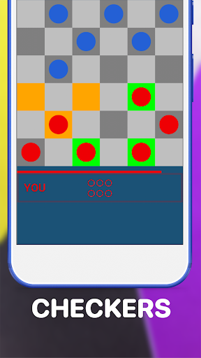 Télécharger Ludo And More: New Free Super Top 7 Star 2020 Game mod apk screenshots 6