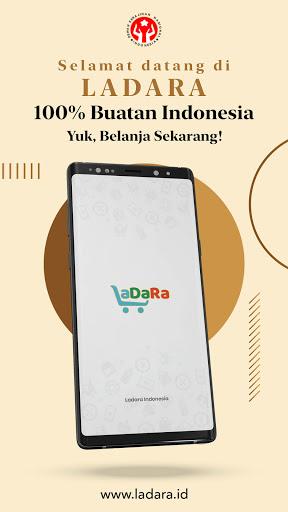 LaDaRa Apk v1.1.2