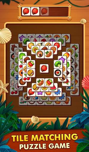 Tile Master - Tiles Matching Game  screenshots 2