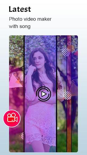 Vevo Video Maker 1.25 screenshots 1