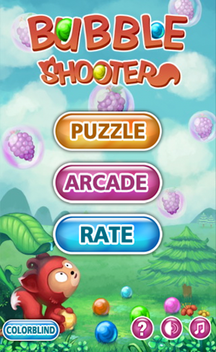 Bubble Shooter 2.22.52 screenshots 6