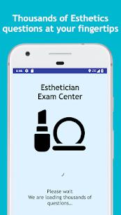 Esthetician Exam Center: State Board Exams & Prep